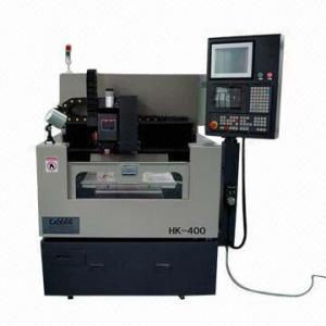 Best Glass Cutting Machine with Taiwan Precision P Class Original, HIWIN Linear Guide-way, Memory Functio wholesale