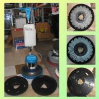 Best CB-A001 220V High Power Carpet Cleaning Machines wholesale