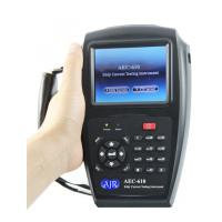 Best AJR NDT AEC-610 Portable Eddy Current Flaw Detector wholesale