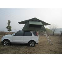 Best Off Road Adventure Camping Family Car Roof Top Tent  TS16 wholesale