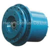 China Planetary gearbox on sale