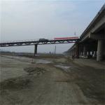 Best Construction Use Floating Pontoon Bridge Modular Prefabricated Steel Bridges wholesale