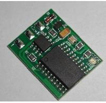 Best Automotive Key Programmer TMS374 Immo Emulator with Sagem SL96 / Safir 1, Siemens Fenix 5 wholesale
