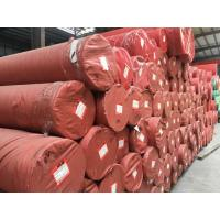 Cheap Bright Annealed Stainless Steel Welded Pipes High Precision ASTM A358 Standard for sale