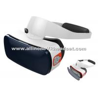 Best Anti Blue Film Lens Mobile Virtual Reality Headset wholesale