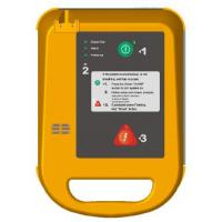 China AED-7000 Automated External Defibrillator on sale