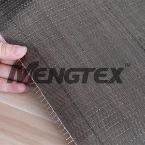 Best UD Basalt Fiber Cloth/Fabric wholesale