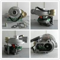 Best GT17 99450703 oem 708163-5001 500321800 turbo kit 99449170  Iveco Daily II 2.8 engine wholesale