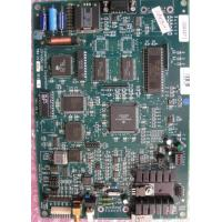 China Juki 700 Series Laser Control Card (6604067 6604071 6604099) on sale