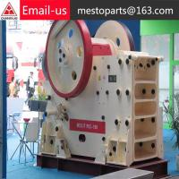 Best telsmith crusher parts wholesale