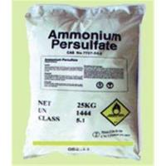 Best Ammonium Persulfate From China wholesale