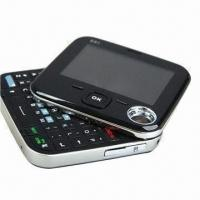 Best TV Mobile Phone, Available in White, with 1,200mAh Lithium Battery, Measures 100 x 60 x 10cm wholesale