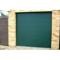Best Roller garage door wholesale