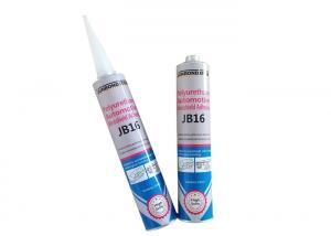 Best UV Windshield Polyurethane Sealant wholesale