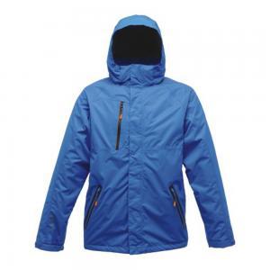 China Men's Outdoor Waterproof Jacket on sale