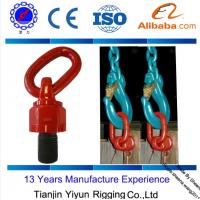 China Factory lifting point eye bolt, Alibaba supplier versatile lifting swivel eye bolt for lifting of Dies on sale