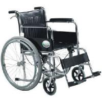 Best Wheel Chair (SLV-D4031) wholesale