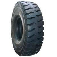 China 3600-51 otr tire ,36.00-51 off road tyre on sale