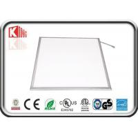 Best energy saving Square 36 W LED Panel Lighting 60x60 cm with CE / RoHS approved wholesale