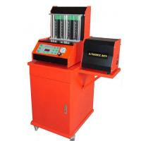 Best Gas injector analyzer and cleaning machine HO-4H wholesale