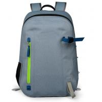 Best Washable Outdoor Dry Bag With Shoulder Straps Collapsible 30.5*48*15cm wholesale