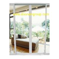 Best Aluminum Horizontal Sliding Glass Door wholesale