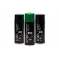 Best ISO9001 Metallic Acrylic Lacquer Spray Paint Strong Covering wholesale