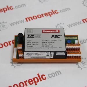 Best 900P01-0001 | Honeywell 900P01-0001*honeywell furnace parts* wholesale