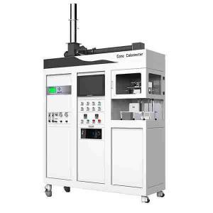 China CCT China Manufacturer Konkalorimeter, China Hot Sale Konkalorimeter on sale