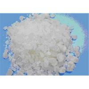 China Sodium Metasilicate on sale