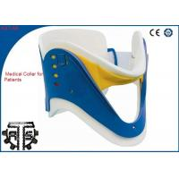 Best Medical Collar for Wounded Patients wholesale