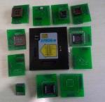 Best BDM100 Coding ( SPI200 / SPI230 ) Professional Auto ECU Programmer wholesale
