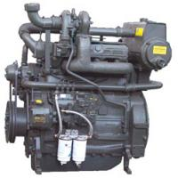 Best electric motor 6-cylinder Water-cooled excellent 6250 series rational construction marine diesel engines wholesale