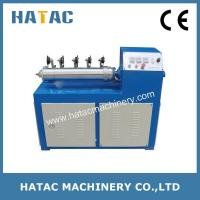 Best Tissue Paper Core Cutting Machine,DOY Paper Core Making Machine,Paper Tube Cutting Machine wholesale