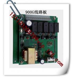 Best China 900G Hopper Loader PCB Manufacturer wholesale