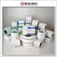 Best Supermarket thermal scale labels   Weighing labels wholesale