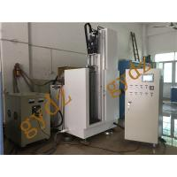 Best China Hot Sale Induction Hardening Machine Tools For Shaft Hardening,Quenching wholesale