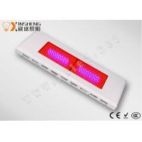 Best High power 600w hydroponic led grow lighting panel systems 930x315x70mm/ AC85~264V wholesale