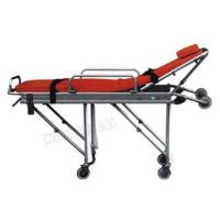 China WM442 Stretcher on sale