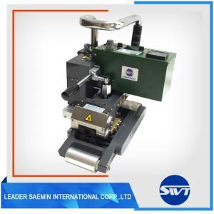 Best geomembrane welding machine wholesale