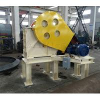 Buy cheap Jaw Crusher for Tanzania Customer,gold ore crushing plant from wholesalers
