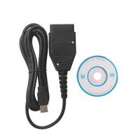 China VAG CAN Commander 5.1 for VW AUDI Group diagnostic tool on sale