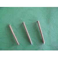 Best Insulation  Pin and washer /Stud pin /Welding pin  For Capacitor Discharge Stud Welding wholesale