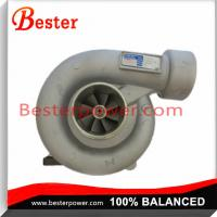 Best Volvo Earth Moving TD100G Turbocharger 465922-0011 1545073 TA4502 Turbo wholesale