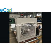 Best 3Hp Frequency Conversion Condensing Unit forfreezer,  Air Conditioner, Convenient store wholesale