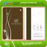Buy cheap Cmyk Printed M 1k RFID Hotel Key Card from wholesalers
