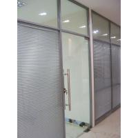 China Venetian blind, Folding and rolling-over freely,durable and stable office curtian on sale