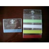 Best PVC Card Holder (BH016) wholesale