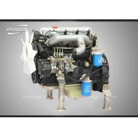 China Yangdong Stable Diesel Engine Widely Applied Powerful Engine Alternator Wholesale Customized15-36kw/1500-3200 YND1485 on sale
