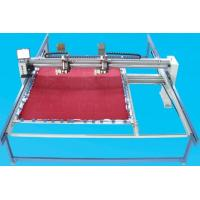 Best Computerized Quilting Machine FX6-2 Series  wholesale